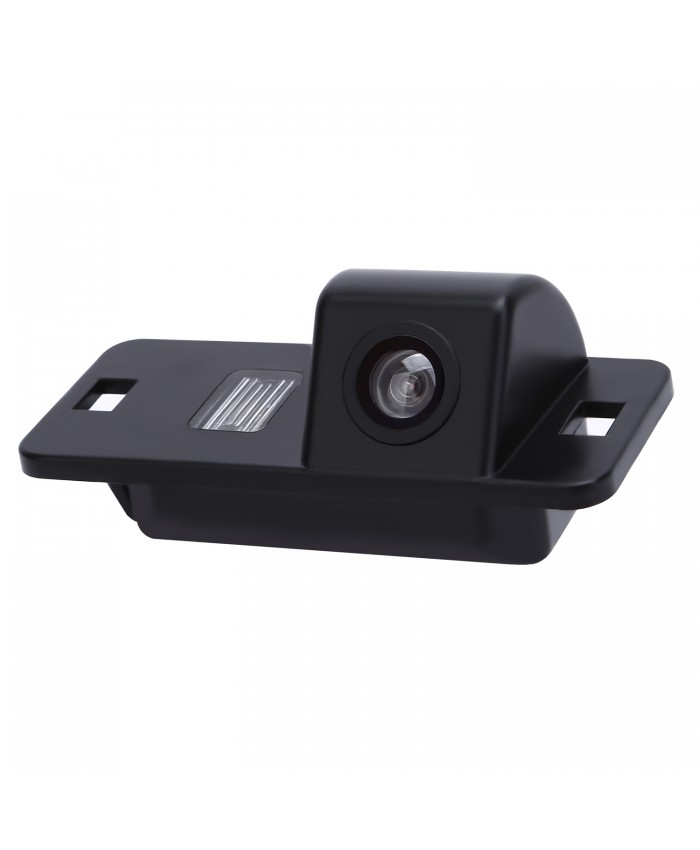 BRAUTO Rear View RCA Reversing Reverse Camera For BMW X5 E53 E70 X3 X6 E71