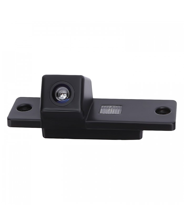 BRAUTO NEW Back Up CCD Rear View Reverse Parking Camera for Toyota 4Runner 2002-2010